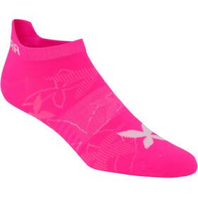Kari Traa Bttrfly Socks Women kpink